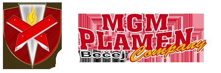 MGM Plamen Company
