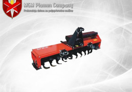 traktorska-freza-AT20