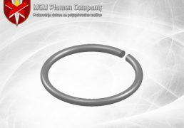elasticni-prsten-A25-590323