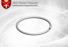 elasticni-prsten-A35-700116