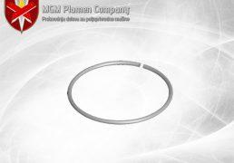 elasticni-prsten-A50-700421