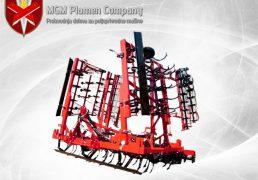 mbv-setvospremac-veliki-2