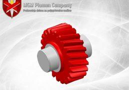 medjuzupcanik-multiplikatora-imt-z22-590010