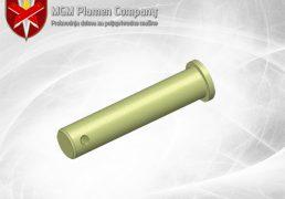 svornjak-L80-700555
