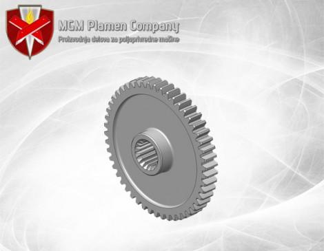 zupcanik-530206
