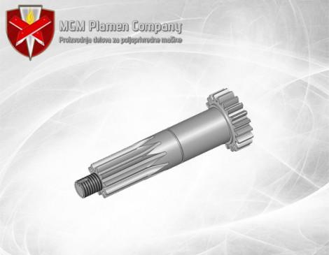 zupcanik-IV-530203
