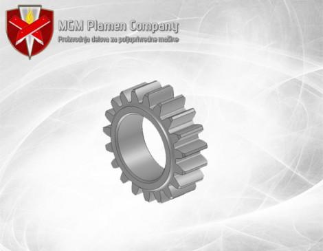 zupcanik-V-530210