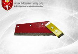Plug IMT 755-6