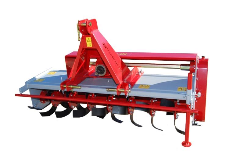termometalada-traktorske-freze-ptf (1)